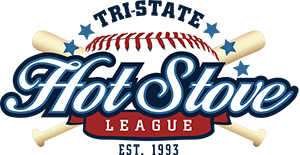 Tri-State Hot Stove League